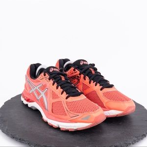 Asics Gt-2000 V3 Women's Shoes Size 10